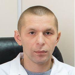 Нарколог Новокузнецк