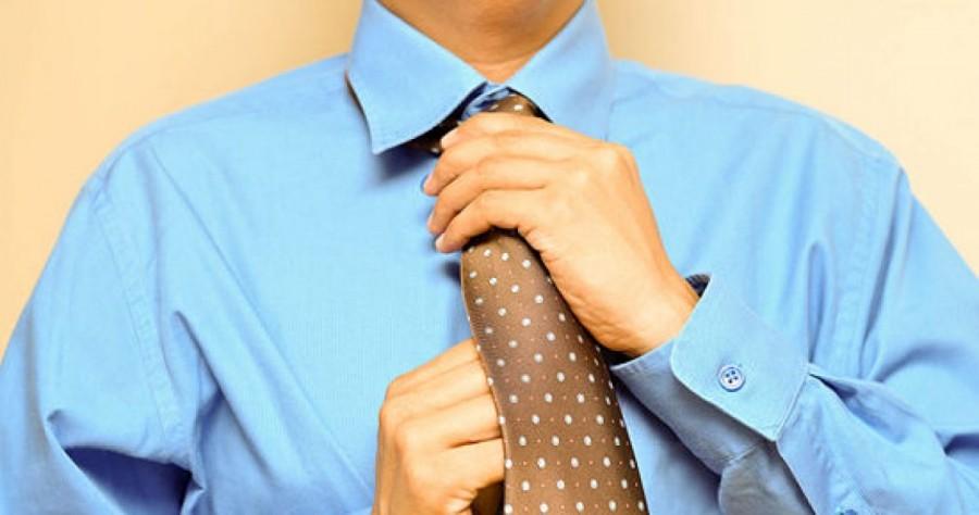 Топ 20 качеств успешного бизнесмена
