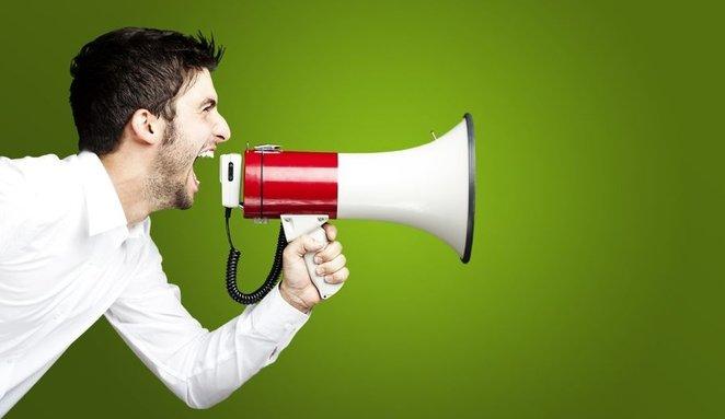 5 секретов эффективной рекламы