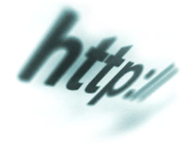 успех вашего сайта