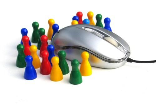 Улучшаем юзабилити и конверсию сайта