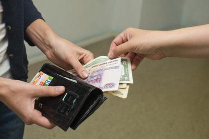 Разработка сайтов в Новокузнецке