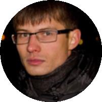 Денис Пуряев