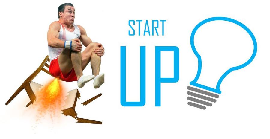Маркетинг для стартапов: как начать бизнес