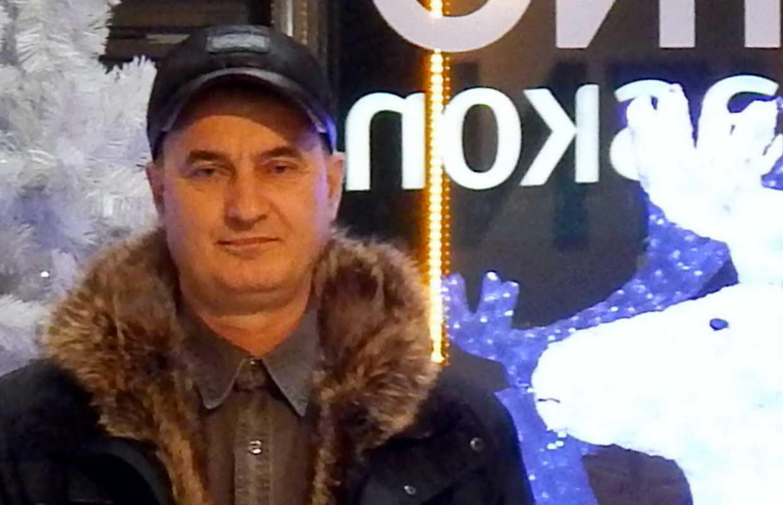 изготовление сайтов в новосибирске, новокузнецке